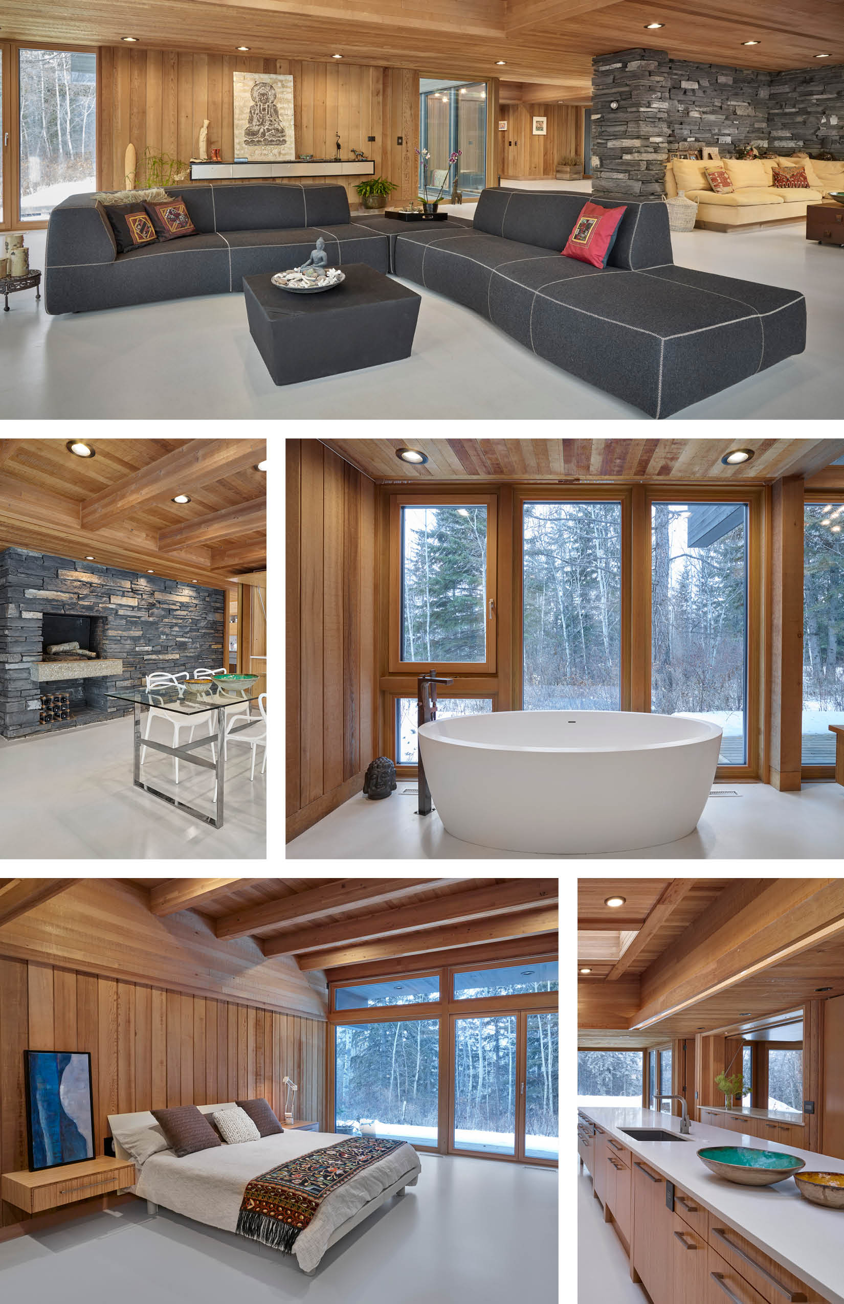 effect_home_builders_collage.jpg