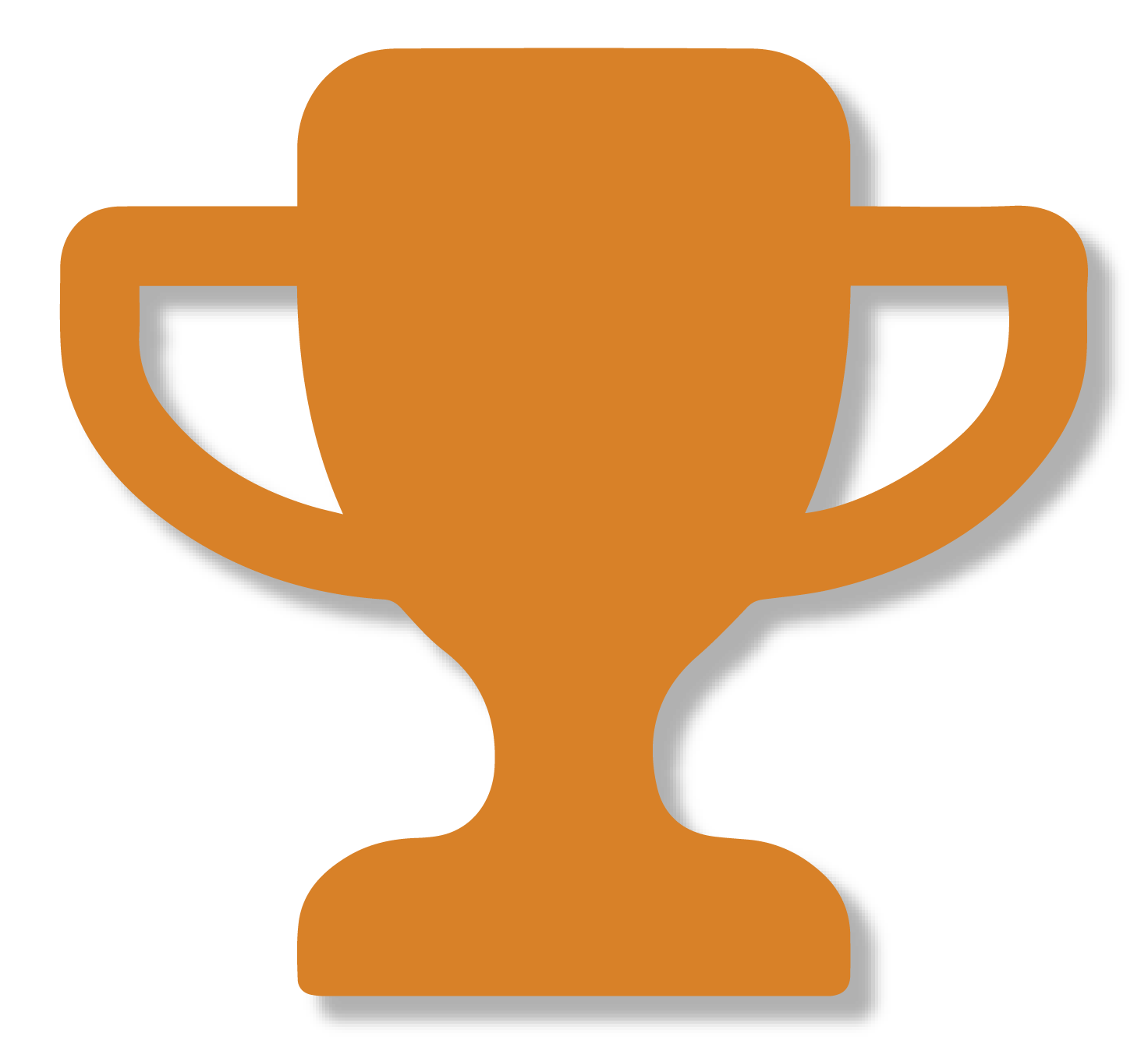 trophyalternate-01.png