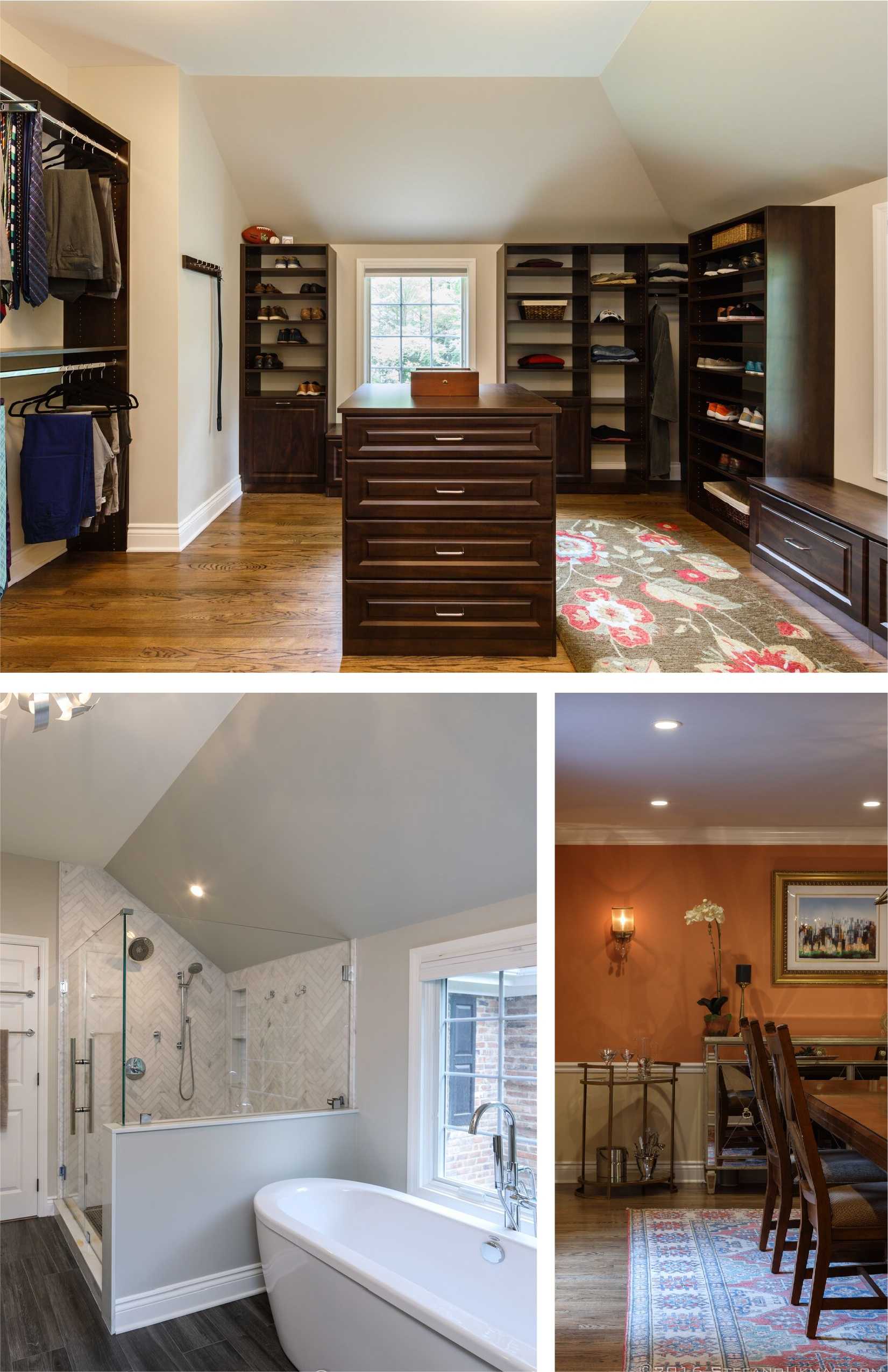 gw-combs-interior-collage-04.jpg