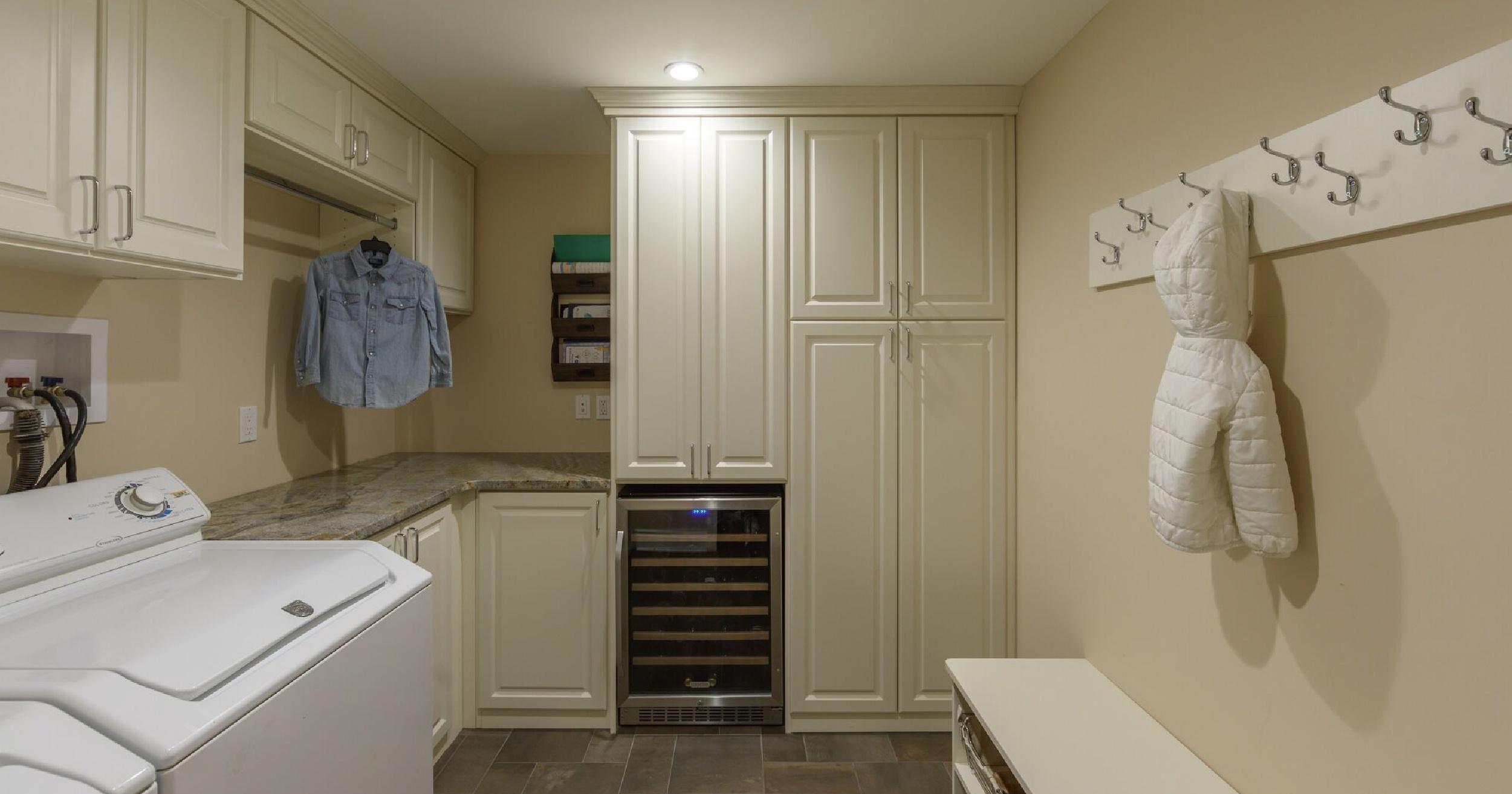 gw-combs-laundry-03.jpg