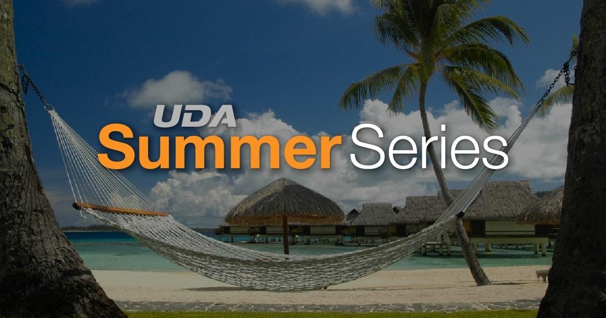 Summer Webinar Series: RedLine Planroom