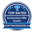 04_top_rated_crm