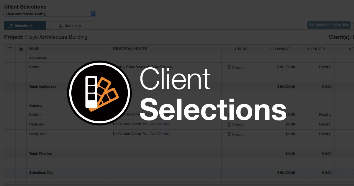 ConstructionOnline Secret Hacks: Selection Picker