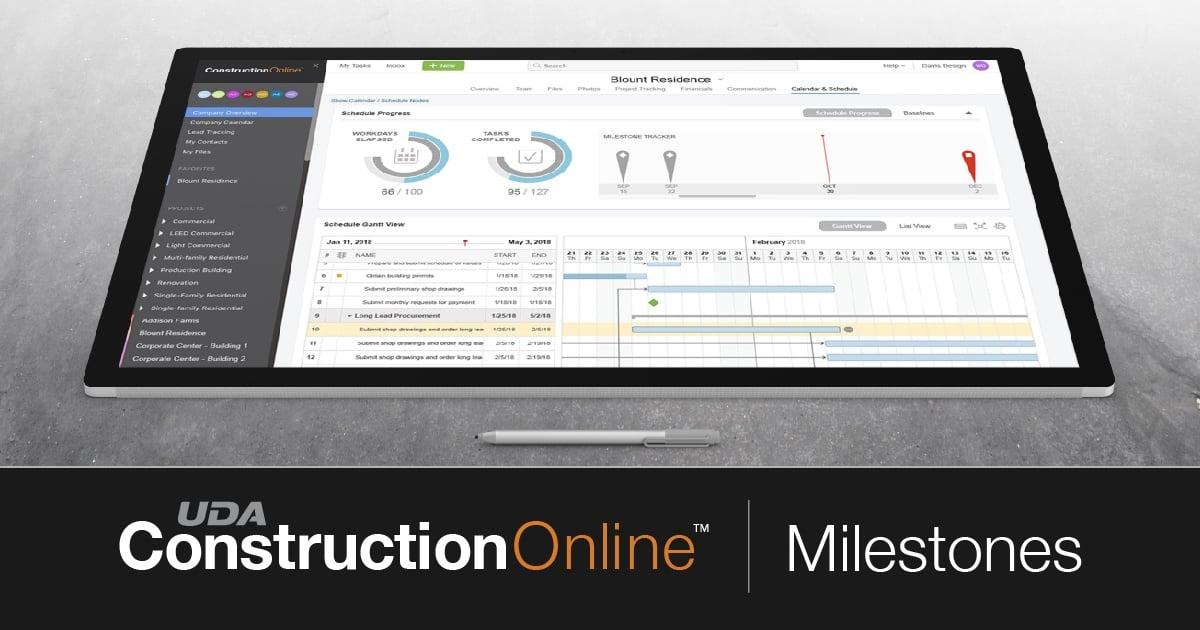 ConstructionOnline Secret Hacks: Milestones