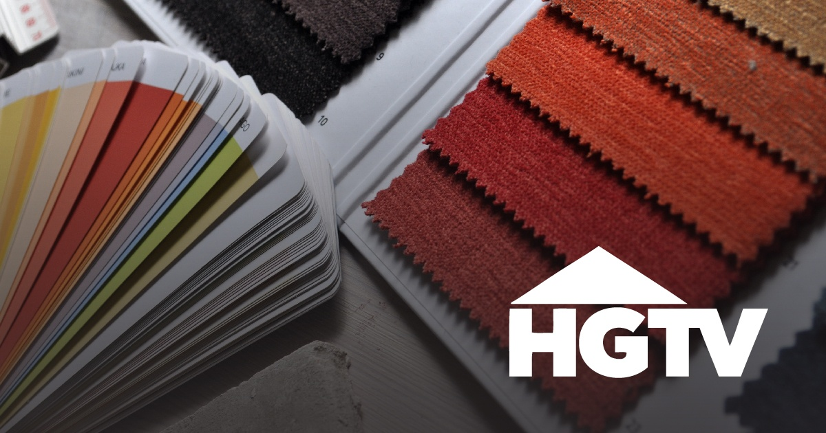 Keeping Customers Happy in the Age of HGTV