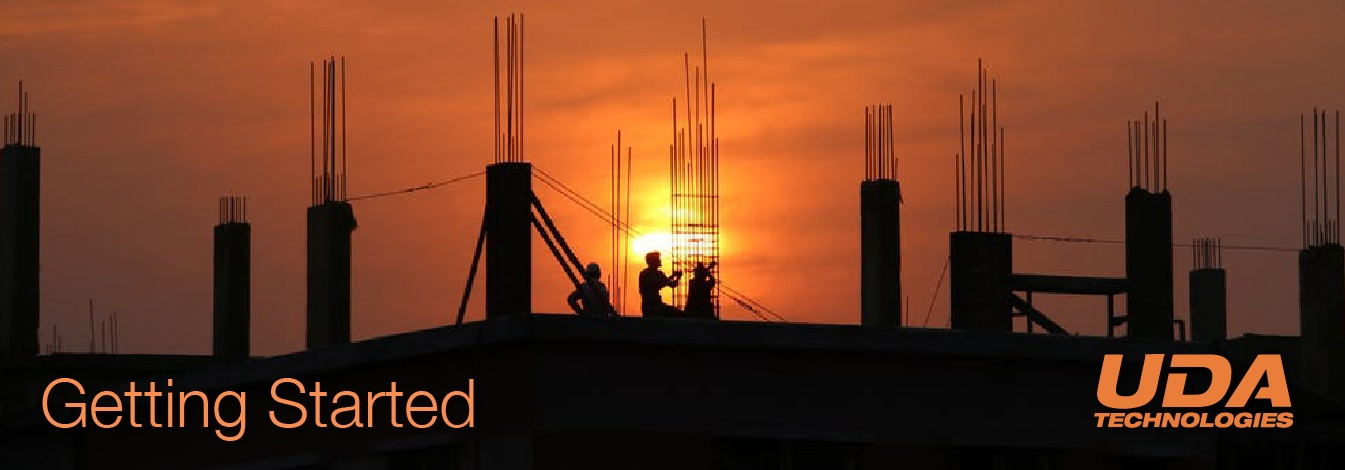 3 Easy Steps to Successfully Start with Construction Management Software