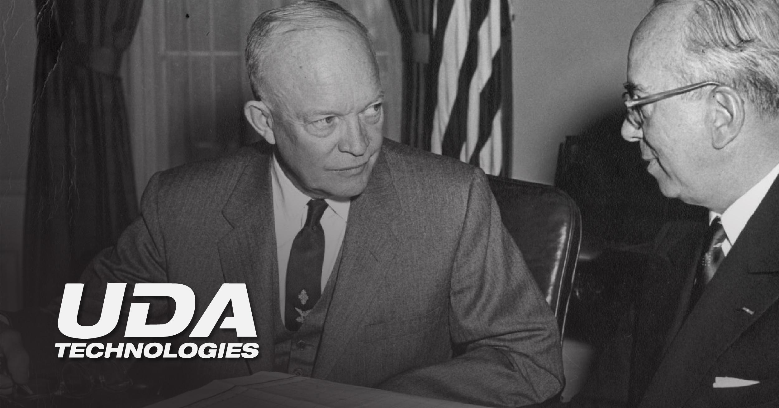 Priority Defines Action: Applying Eisenhower's Priority Matrix