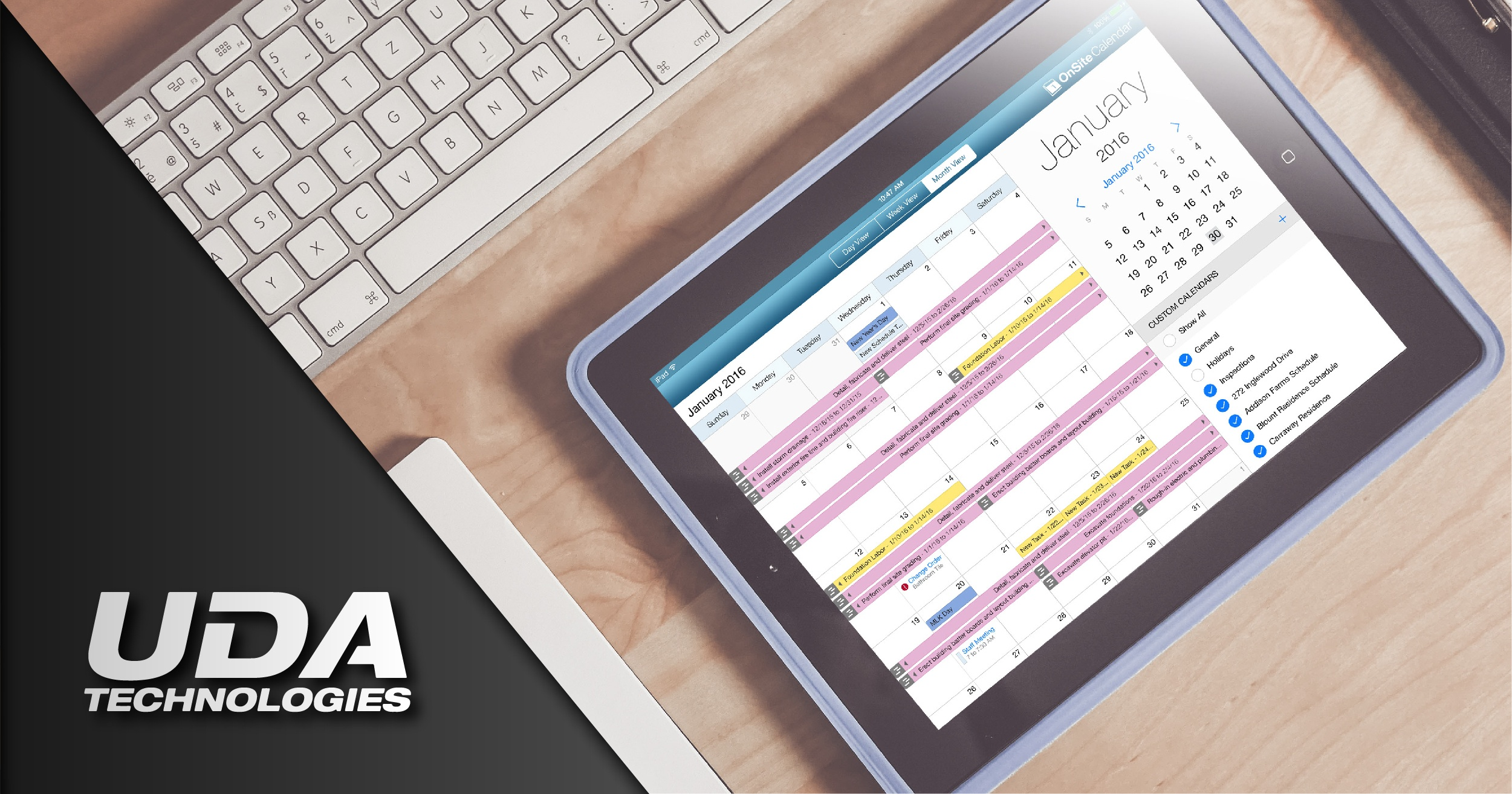 Scheduling Pro Tip #1: Set, Save, & Analyze Project Baselines