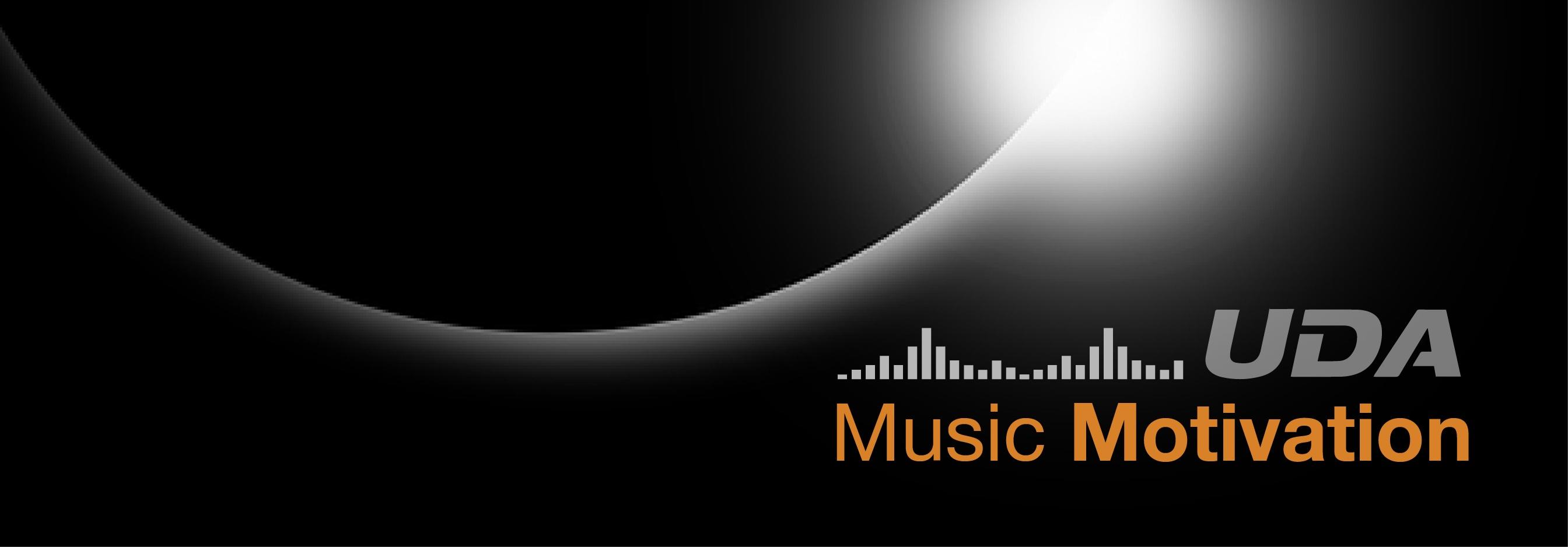 Music Motivation: Build Your Solar Eclipse 2017 Playlist